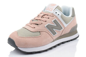 new balance damen sale